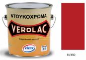 Vitex Verolac č.33/33D 0,750L
